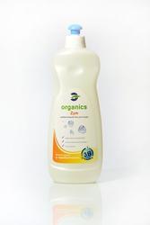 Organics Zym для псуды
